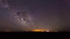 Dark Matters ... (ken.krach (kjkmep)) Tags: milkyway grandcanyonnationalpark