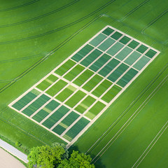 Planquadrat (Luftknipser) Tags: by germany landscape bayern deutschland bavaria outdoor aerial landschaft deu oberpfalz luftbild luftaufnahme vonoben airpicture landsart fotohttprenemuehlmeierde mailrebaergmxde