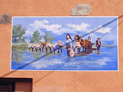 "Legro ""Paese dipinto"" (frank28883) Tags: piemonte murales lagodorta novara muridipinti ortasangiulio ortalake legro risoamaro lacdorta paesedipinto"