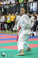 5D__1542 (Steofoto) Tags: sport karate kata giudici premiazioni loano palazzetto nazionali arbitri uisp fijlkam tleti