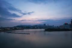 DSC_4981 (Rerex Chan) Tags: sunset nikon d750 macau  macao