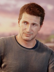 Uncharted 4_ A Thiefs End_20160519225841 (logaboga) Tags: gaming uncharted uncharted4