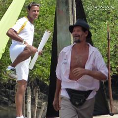 P1580608 (Kelson Souza) Tags: chama olympicgames jogosolmpicos tocha olimpada olimpadas rio2016