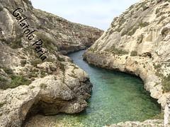 Gozo, Malta (perlagalatolo) Tags: world life travel holiday color love nature colors beautiful thanks live awesome explorer malta explore perfection gozo traveler followme aroundtheworld likeme fattadame modificatadame