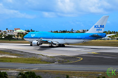 KonzepteAviation-1-14 (Kensukin) Tags: plane airplane aviation princessjulianainternationalairport avgeek nikon