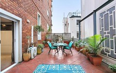 208/40 Macleay Street, Elizabeth Bay NSW