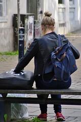 ... (osto) Tags: denmark europa europe sony zealand scandinavia danmark sjlland osto osto a77ii ilca77m2 alpha77ii may2016