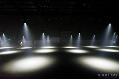 20160616-17-Our Time by United Visual Artists at Dark MOFO 2016 (Roger T Wong) Tags: art festival night dark lights australia tasmania hobart spotlights ourtime 2016 macquariepoint sony1635 rogertwong darkmofo sel1635z sonya7ii sonyilce7m2 sonyalpha7ii sonyfe1635mmf4zaosscarlzeissvariotessart