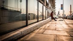 Smoking%2C+Dublin+street+photography+-+Dublin%2C+Ireland