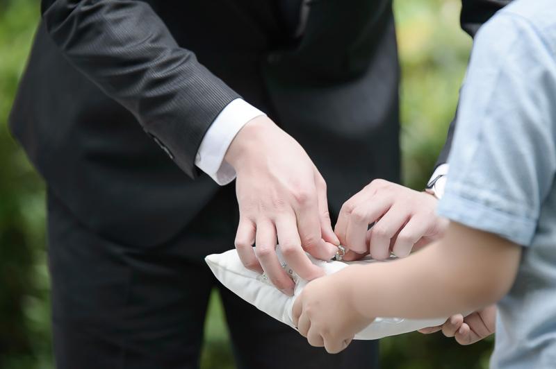 27213495960 9fb8547df3 o [台南婚攝]Z&X/葉陶楊坊戶外證婚