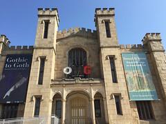 IMG_0790 (crainnational) Tags: museum connecticut omg hartford