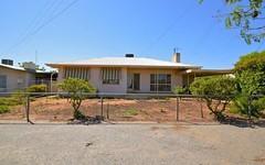12 Morgan Street, Broken Hill NSW