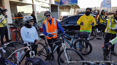 EE16-070 (mandapropndf) Tags: braslia df omega asfalto pirenpolis pedal pir noturno apoio extremos mymi cicloviagem extrapolando