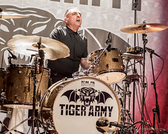 TigerArmy06-24-16-0272 (ABORT MAGAZINE) Tags: show music canada modern vancouver photography amazing concert punk photographer pics live gig best event rocknroll incredible tigerarmy 2016 thecommodoreballroom derekcarr visionsinpixels