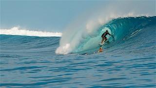 Fiji_D809281