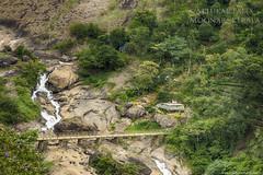 Attukal Falls   Moonar  2016 (www.amudhahariharan.com) Tags: longexposure summer green landscape kerala waterfalls munnar godsowncountry moonar canon6d attukal amudhahariharan pullivasal