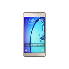 New Samsung Galaxy On7 Unlocked Dual SIM(4G + 4G) 5.5 Inch HD Display 13MP Camera- GOLD (paulbulmer) Tags: camera gold inch display samsung galaxy dual unlocked 13mp sim4g