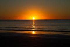 _MG_4464.jpg (MD & MD) Tags: family vacation june sunrise candid dive australia scuba portdouglas greatbarrierreef downunder 2016 otherkeywords ajencourtreef
