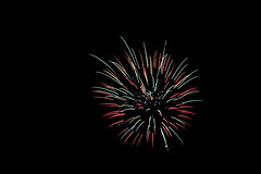 fireworks (Benny2006) Tags: