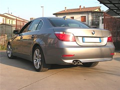 """bmw_530i_15 • <a style=""""font-size:0.8em;"""" href=""""http://www.flickr.com/photos/143934115@N07/27451723932/"""" target=""""_blank"""">View on Flickr</a>"""