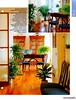 Комнатные и садовые растения от А до Я 2014 38