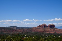 Sedona Landscape (The Brit_2) Tags: absolutelystunningscapes