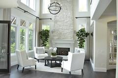 DSLR living room  01