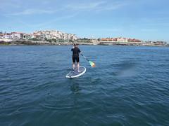 Abertura de poca (LuPan59) Tags: ana surf paddle sup parede lupan59