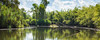 East Aligator River (Moyseee) Tags: travel panorama landscape outdoors cr2 riverscene