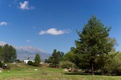 Svit (Urs_i) Tags: travel mountain landscape slovakia hightatras vysoktatry nikond4 afszoomnikkor2470mmf28ged