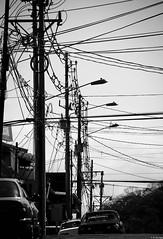 Atenas (JoanZoniga) Tags: costarica atenas jczuinga monochrome blackandwhite street canon canonphotography eos100d eoskissx7 eosrebelsl1 puravida calle centralamerica americacentral