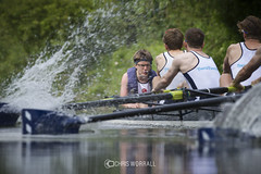 CS-S-1397 (Chris Worrall) Tags: chris chrisworrall competition competitor copyrightchrisworrall dramatic drop exciting maybumps2016 photographychrisworrall power river rowing speed splash spray water watersport wave action sport worrall theenglishcraftsman
