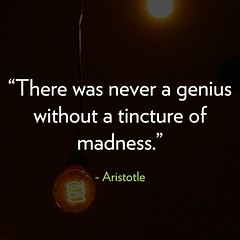 The Existentialist: June 18, 2016 at 02:00PM (existent1alist) Tags: life original wallpaper inspiration hot art love beautiful happy photography photos quote stock free philosophy best download motivation psychology photooftheday