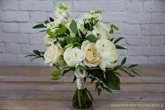 IMG_2475-2 (Garden Party Flowers) Tags: bridalbouquet florist flowers vancouver