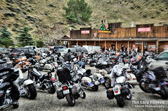 June 11 2016 - Auction and after party for Cody Cancer Run (lazy_photog) Tags: charity club honda photography indian cancer motorcycles run harley poker lazy bmw yamaha supper wyoming cody davidson elliott cassies photog worland 061116codycancerpokerrun