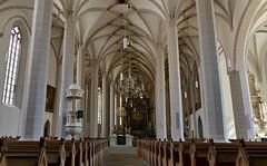 Dom St. Petri in Bautzen (Harald Steeg) Tags: domstpetriinbautzen bautzen sachsen deutschland altebauwerke haraldsteeg dmcfz1000 hdr