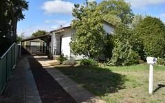 12 Chivell Street, Corowa NSW