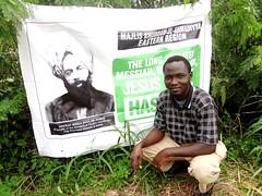 MKAGH_ER_2016_Ijtema (9) (Ahmadiyya Muslim Youth Ghana) Tags: mkagh eastern mkaeastern mkaashleague majlis khuddamul ahmadiyya region ijtema khuddam rally 2016 muslimsforpeace ahmadisforpeace ahmadiyouthrally2016 ahmadi youth