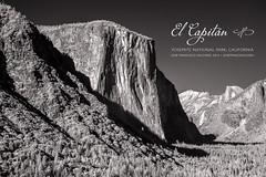 El Capitn in Infrared (josefrancisco.salgado) Tags: california usa us nikon unitedstatesofamerica valle valley infrared yosemitenationalpark nikkor d5 yosemitevalley rockformation infrarrojo elcapitn infrarroja hoyar72filter 2470mmf28g