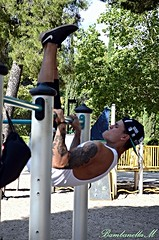 Street Workout Zaragoza (BambanellaM) Tags: world pictures street family music favorite baby man cute home dogs boyfriend beautiful sisters myself beard hearts photography nice eyes moments remember different lego cosplay brothers weekend interior calm lovers dreams week summertime sweetheart moment workout truelove pinup bestfriends sons bambam somebody niceday gaminglife lovebaby otakugirl oldyears calistenia tagsforlife