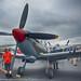 Spitfire_56185h