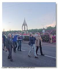 Ostensions_Aixe.sur.Vienne_07.mai.2016_107 (Jean Pierre 87) Tags: france procession limousin piet canon1022 saintroch saintblaise reliques canon18200 aixesurvienne canoneos60d chsses ostensions ostensionslimousines objectifcanon18200 saintalpinien objectifcanon1022 saintandrhubertdefourmet chapelledarlique