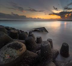 Insanity (Jose Hamra Images) Tags: kelan bali denpasar sunset sunrise landscape