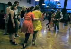 DSCF1033 (Jazzy Lemon) Tags: party england music english dance dancing britain livemusic swing retro charleston british balboa lindyhop swingdancing decadence 30s 40s 20s subculture tyle jazzylemon fujifilmxt1 dusssummerswing