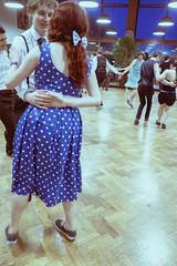 DSCF1102 (Jazzy Lemon) Tags: party england music english fashion vintage dance durham dancing britain live band style swing retro charleston british balboa lindyhop swingdancing decadence 30s 40s 20s 18mm subculture durhamuniversity jazzylemon swungeight fujifilmxt1 march2016 vamossocial ritesofswing dusssummerswing staidanscollege
