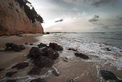 Brazil - Praia de Pipa (Nailton Barbosa) Tags: nikon d80 brasil brazil brasile brsil bresil brasilien rio grande do norte rn nordeste tibau sul litoral mar oceano vila praia de pipa natal potiguar beach