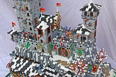 winter_castle_004