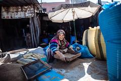 IMG_9536 (snamess) Tags: mosque morocco casablanca marrakesh hassan chefchaouen fes