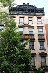 E9thSt (32) (ShellyS) Tags: nyc newyorkcity manhattan eastvillage buildings