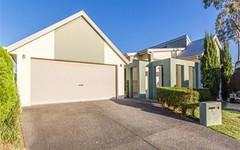 8 Lilac Cl, Fletcher NSW
